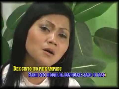 Lagu Minang 2017  DEWI BUNGA - Kama Denai Batenggang