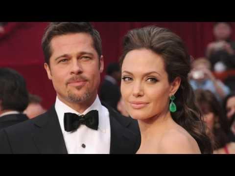 Kermode Uncut: Celebrity News