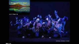 jabbawockeez grad nite 08 no audience[MP3 DOWNLOAD]