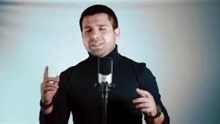 Vüqar Qasımov - Bağışlaram (2018) Resimi