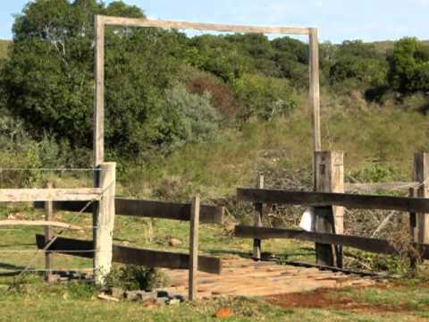 Ecotourism-Uruguay.wmv