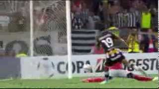 Botafogo: Camisa 19 (Wallyson) - 2014