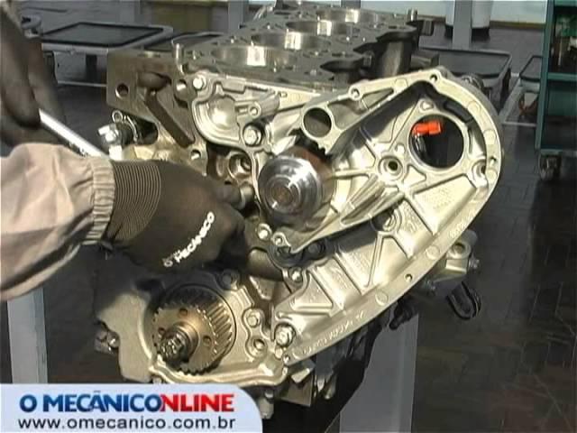 En Watch And Work Fiat Ducato 2 3l 88kw Youtube