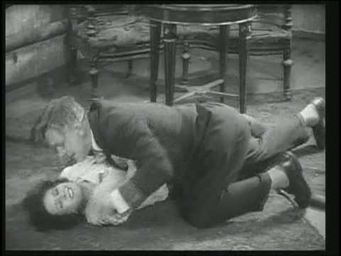 Dirtiest scene in 1920s cinemaKaynak: YouTube · Süre: 1 dakika42 saniye