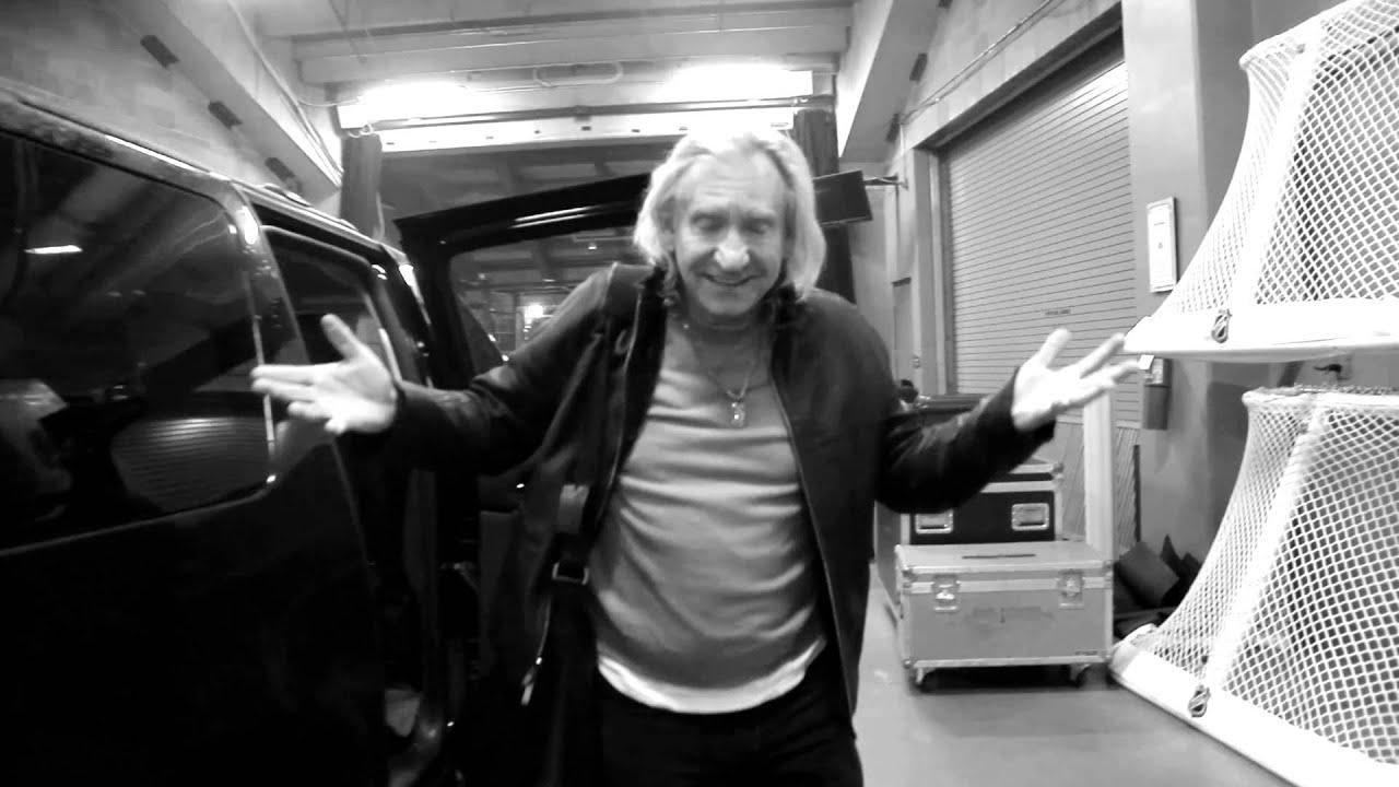joe-walsh-on-the-road-with-bob-seger-joe-walsh