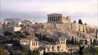 Греция(Учебный фильм к уроку