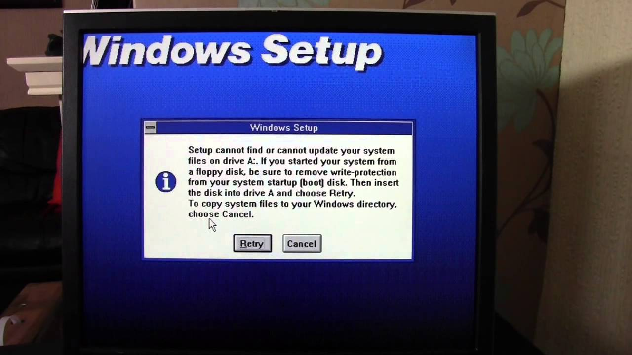 Windows update version 3.1 reinstall notepad windows vista