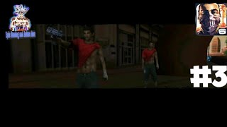 gangstar rio city of saints android gameplay part 3