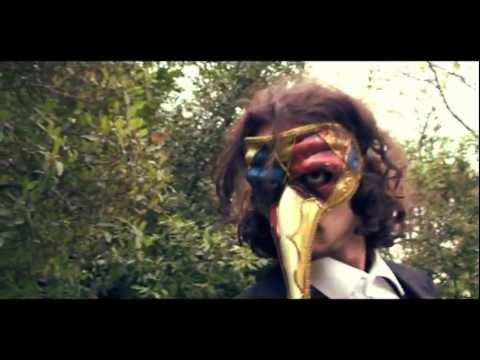 """""""Il Giardino Incantato Di Frederick Stibbert"""" – Trailer Ufficiale"""