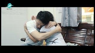 2019年船井生醫最新形象影片-當我不在爸媽身邊時(兒子篇)