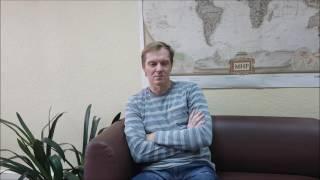 Отзыв пациента о лечении рака желудка в Корее(, 2017-03-17T06:10:53.000Z)