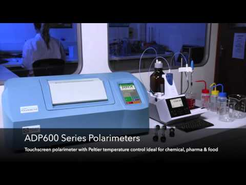 Medical Laboratory Science / Medical Technology - UT