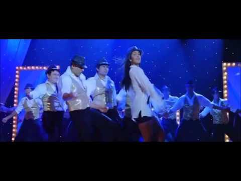 unmaden ipilevi - Ashanthi & Jnr B feat Raj