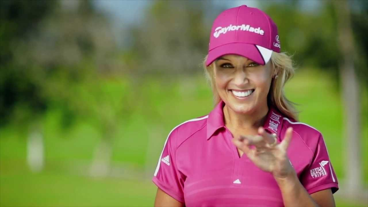 Natalie Gulbis Nude Photos 72