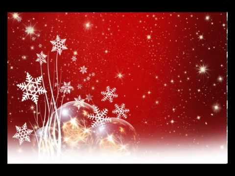 adventskalender 2009 17 24 weihnachten by joseph freiherr. Black Bedroom Furniture Sets. Home Design Ideas