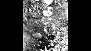 A Dream Long Dead - Burial of an Unknown Child