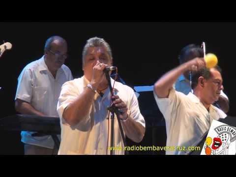 Orq. Moscovita en el Teatro de la Reforma de Veracruz