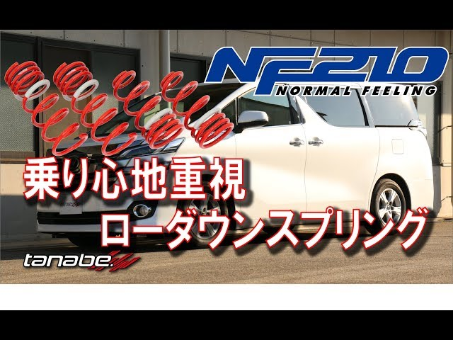 ?tanabe?????????????????????SUSTEC NF210(????:AGH30W ???????)
