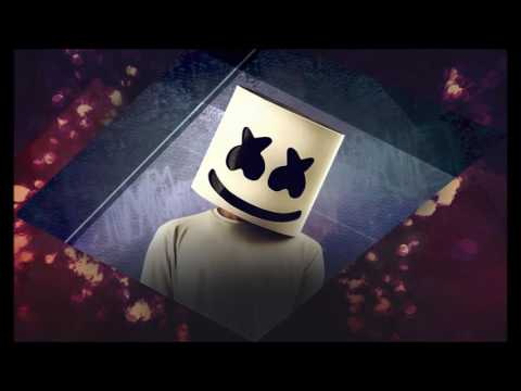 Don´t Let Me Down (W&W Remix) vs Everyday (Netsky Remix) (Marshmello Mashup) (DJFM Remake)
