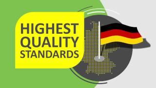 New effective motor oils from Germany -  BIZOL
