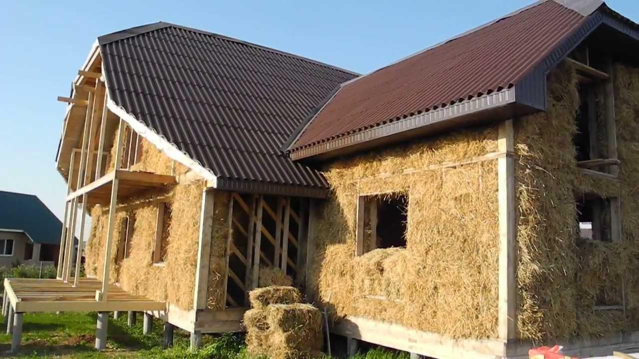 Строительные материалы для постройки дома 10 на 12 где купить жигулевский щебень