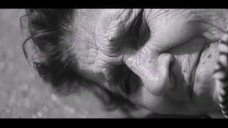 Несправедливое отношение к пожилым.. Социальный ролик