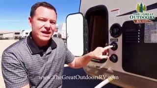 RV Fresh Water System: Tips & Tricks