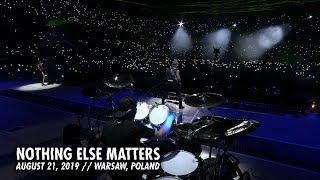 metallica-nothing-else-matters-warsaw-poland-august-21-2019