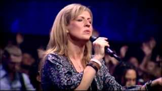 Here in my life - Hillsong Live - From DVD SAVIOUR KING - Feat. Darlene Zschech [HD]