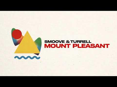 Smoove & Turrell - Love That Kinda Lie Mp3