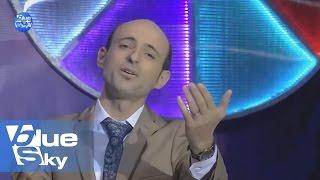 Pellumb Vrinca - Sot ti po del nuse (Official video 4K)