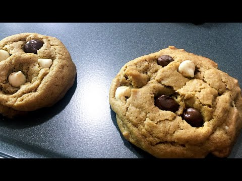 Not For The Easily Offended - How To Make Marijuana Cookies Recipe