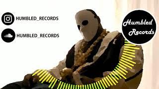 [FREE BEAT] Boom Bap Type Beat - Warm Up | Hip Hop Beat 2017
