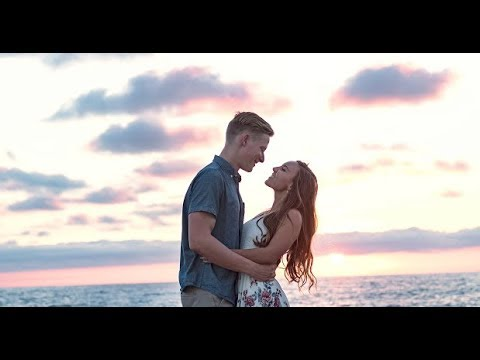 Our Proposal Video | Original Song | Bryce & Ally