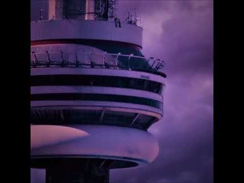 Drake- Feel No Ways (Chopped and Screwed) (Prod. ODY$$EY)