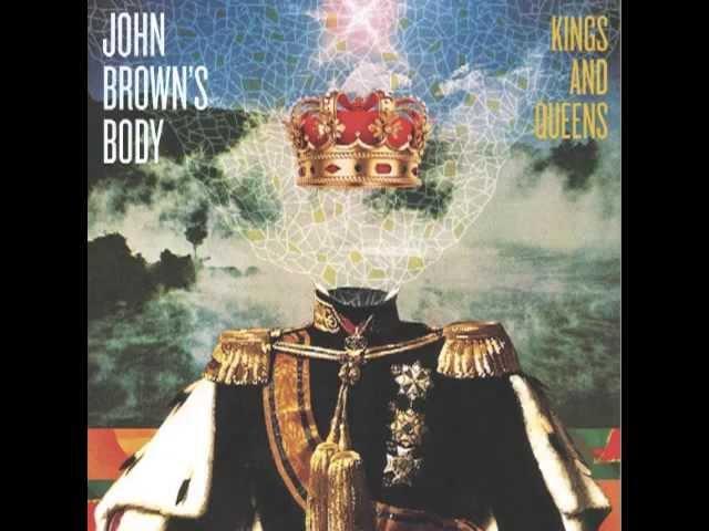 john-browns-body-shine-bright-johnbrownsbodytv