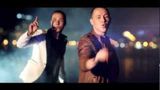 Arturro Mass Hot Point Разукрасим Мир Official Music Video 2012
