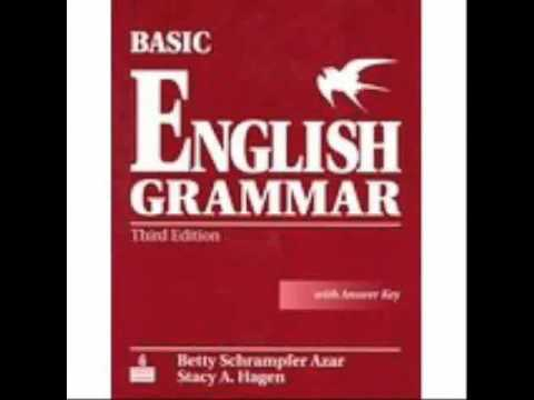 basic-english-grammar-third-edition-full-student-book-with-audio-cd-and-answer-key