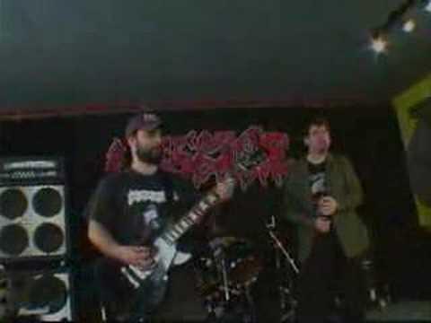 Mesrine - First Victim (2007)