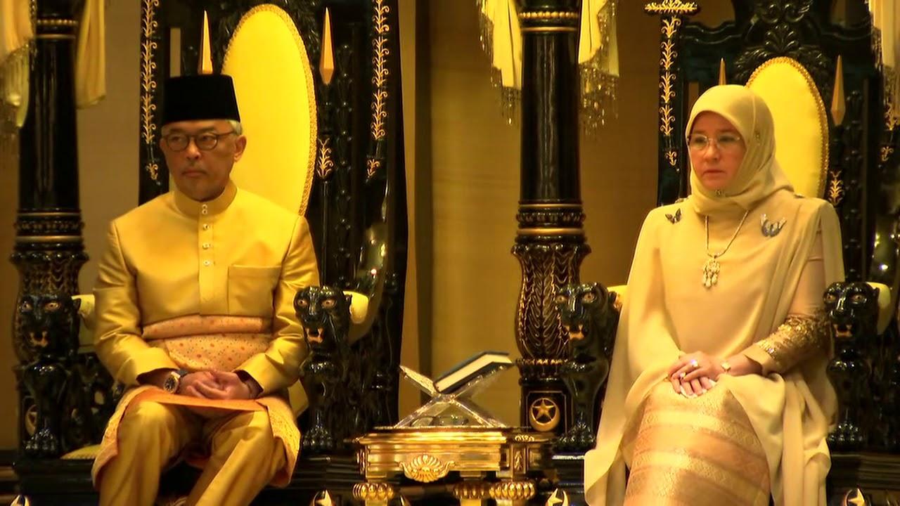 Image result for sultan abdullah pahang