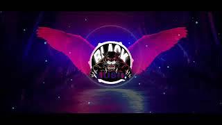 Download DJ SLOW TIPE X SELAMAT JALAN FULL BASS TERBARU 2020
