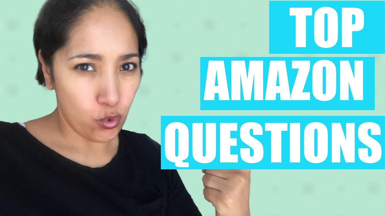 Amazon Millionaire Answers Your Top Questions On How To Sell On Amazon