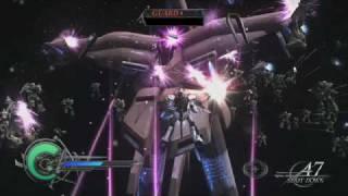 Dynasty Warriors: Gundam 2 - Trailer - Dec. 12