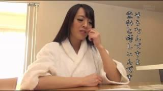 Hitomi Tanaka Talking!