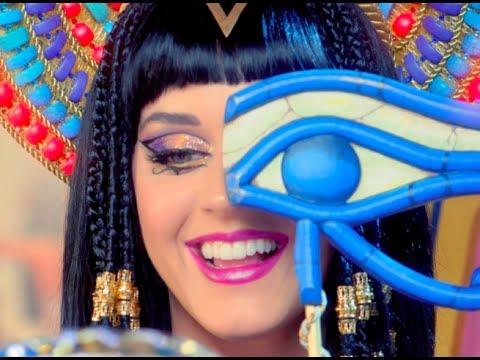 Why Katy Perry Lady Gaga Beyonce Use Illuminati One Eye