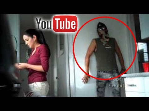 5 Infamous YouTube Hoaxes We Actually Believed