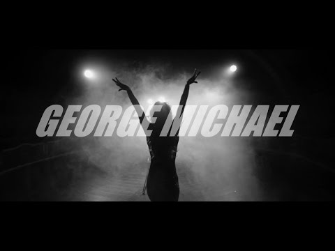 GEORGE MICHAEL - YOU HAVE BEEN LOVED - Documentary