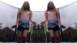 """""""Fake ID (feat. Gretchen Wilson)"""" Fan Video"""