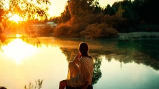 A Day Without Rain (Original Mix) - Ferry Corsten Feat. Ellie Lawson