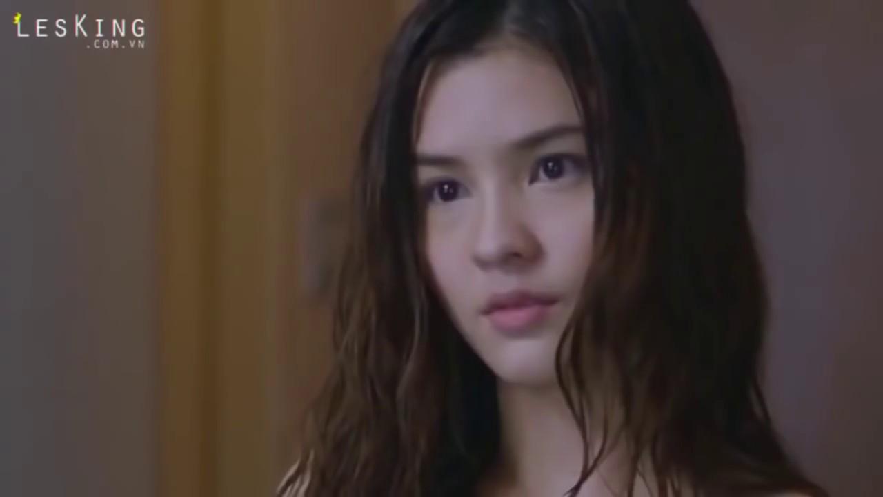 Phim Xes Thái - Yêu cô bạn thân